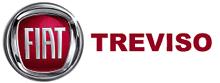 Fiat Treviso Brusque