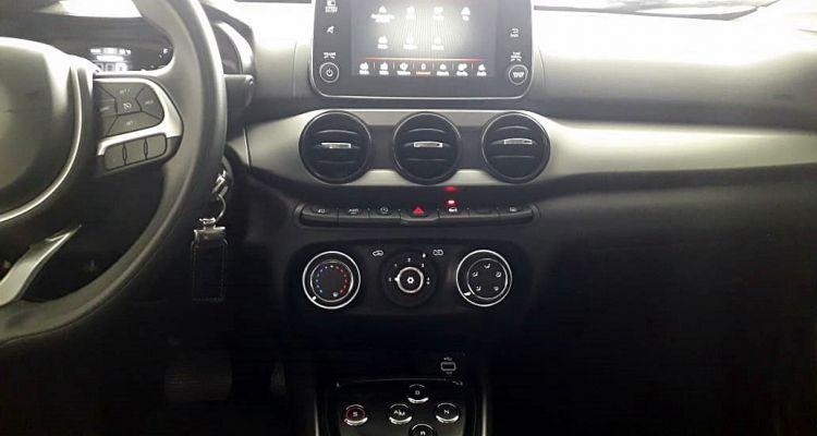 CRONOS DRIVE GSR 1.3
