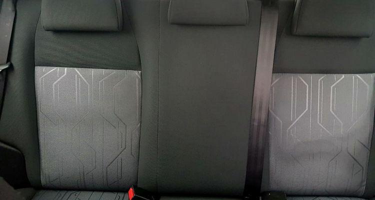 Peugeot 208 Active Pack 1.2