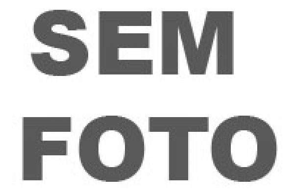 FIAT CRONOS PRECISION 1.8 AT FLEX 2019 PRETO